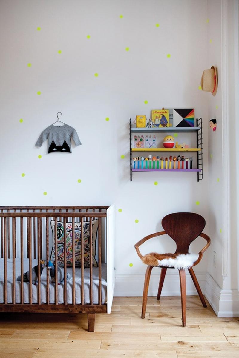 nursery131