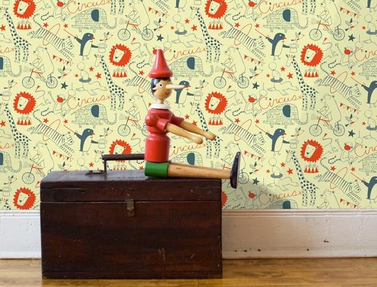 loboloup_wallpaper