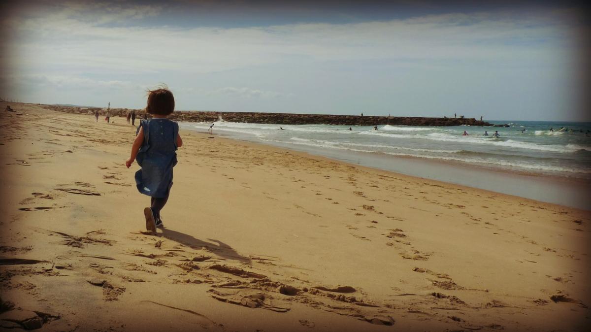 m_first_beach_22