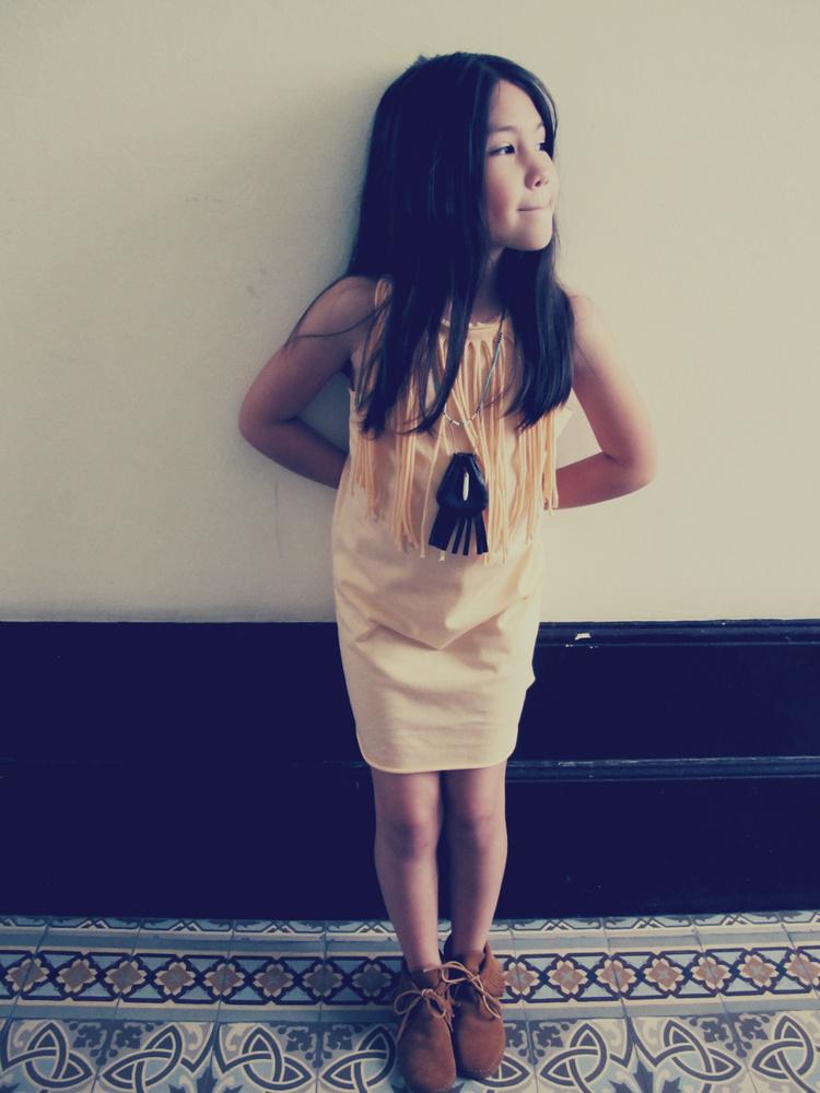 vestido_yve_manga
