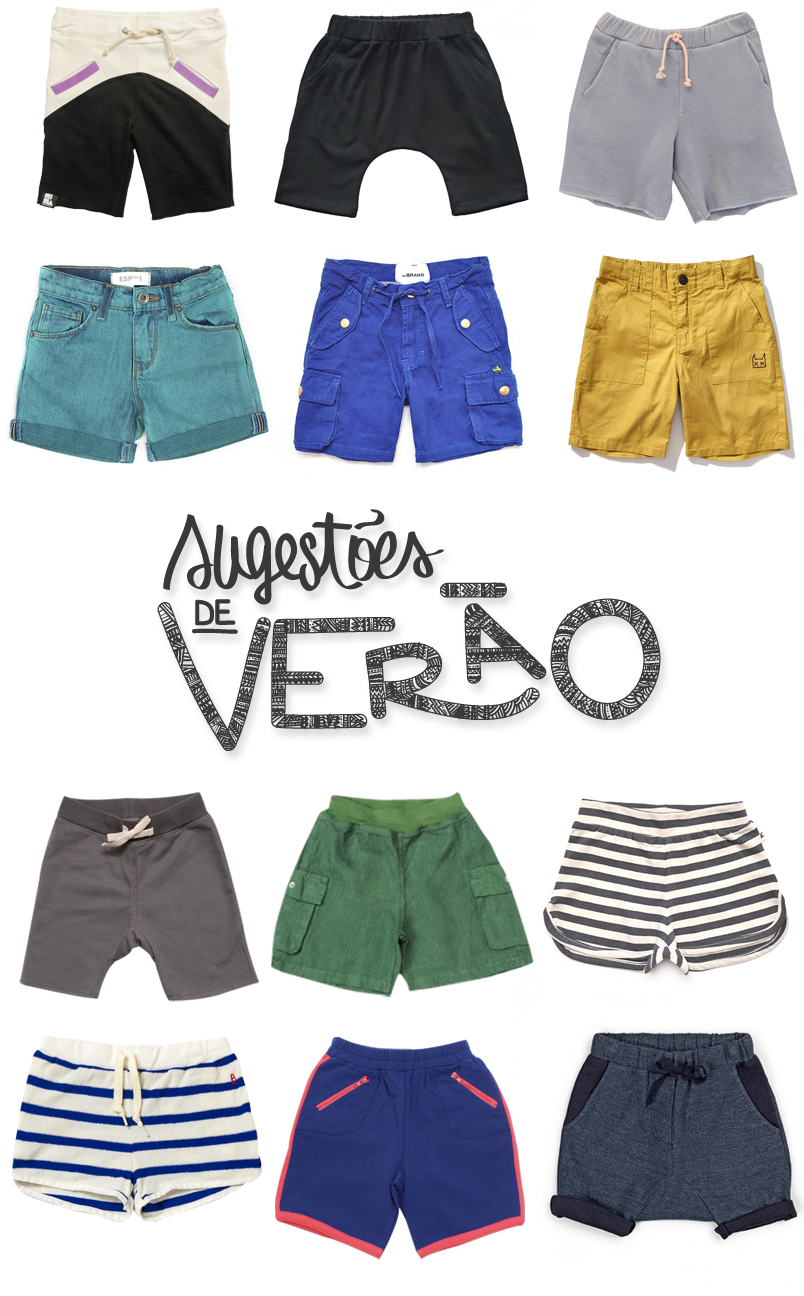 shorts-rebucado-acido