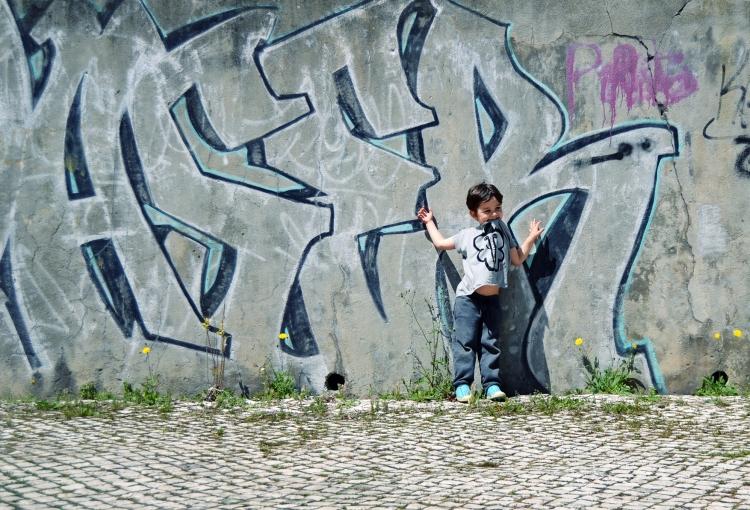Rebuçado Ácido - 52 /2013