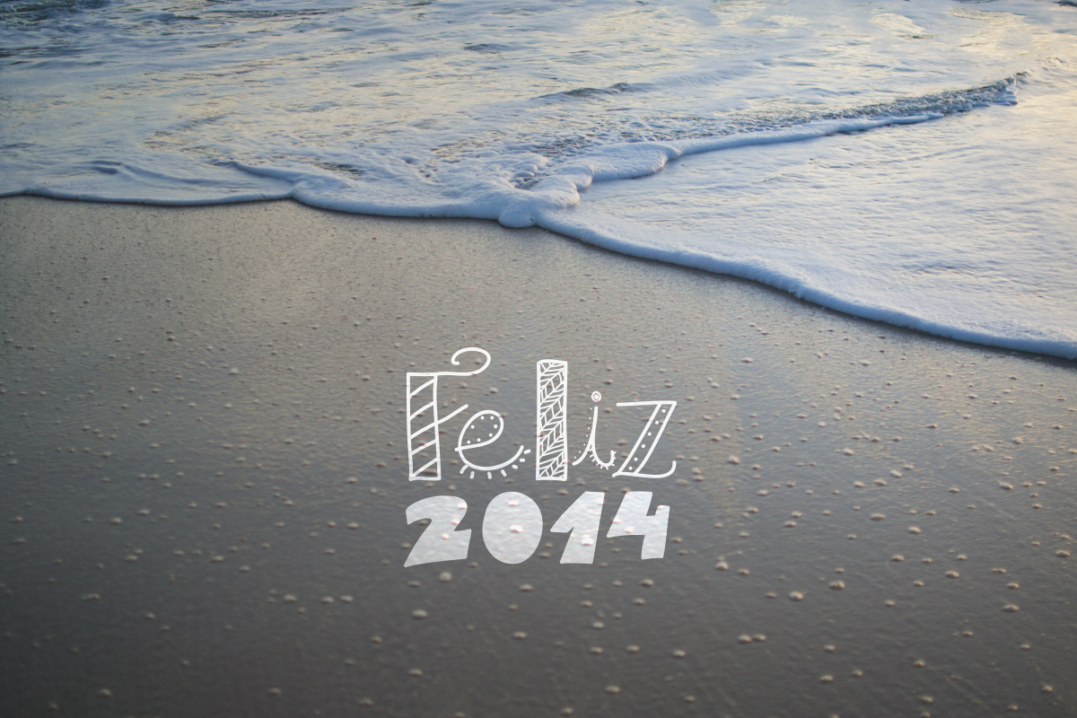 Rebuçado Ácido - feliz 2014