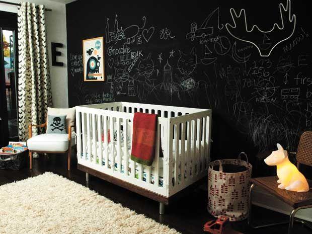 Chalkboard - Rebuçado Ácido