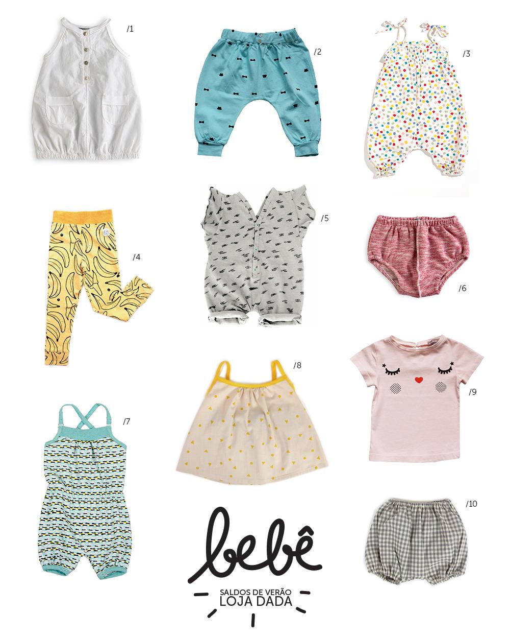 loja-dada-bebes