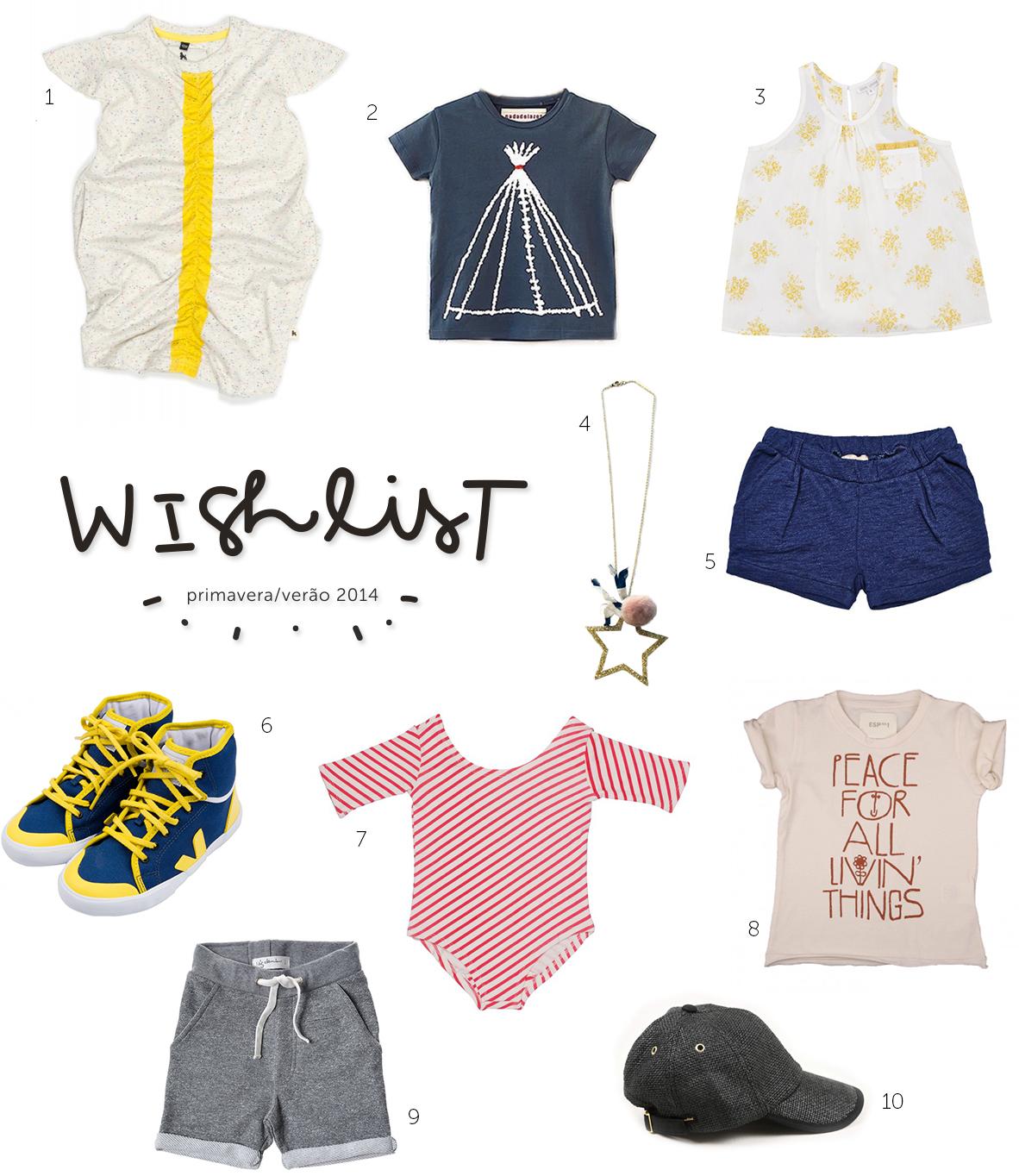 wishlist-saldos-ss14