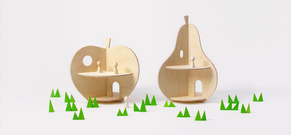 Apple-Pear-House-product-desc-1