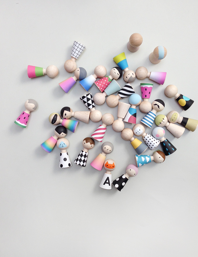 rockandpebble-pebbles-wip