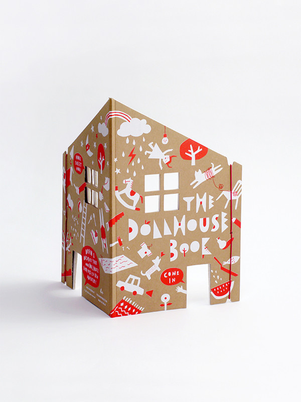 the-doll-house-book-600x800-600x800