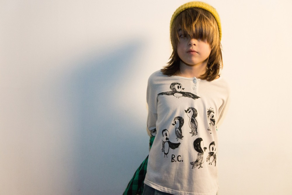 e294ace28c90-bobo-choses-aw14-look-13