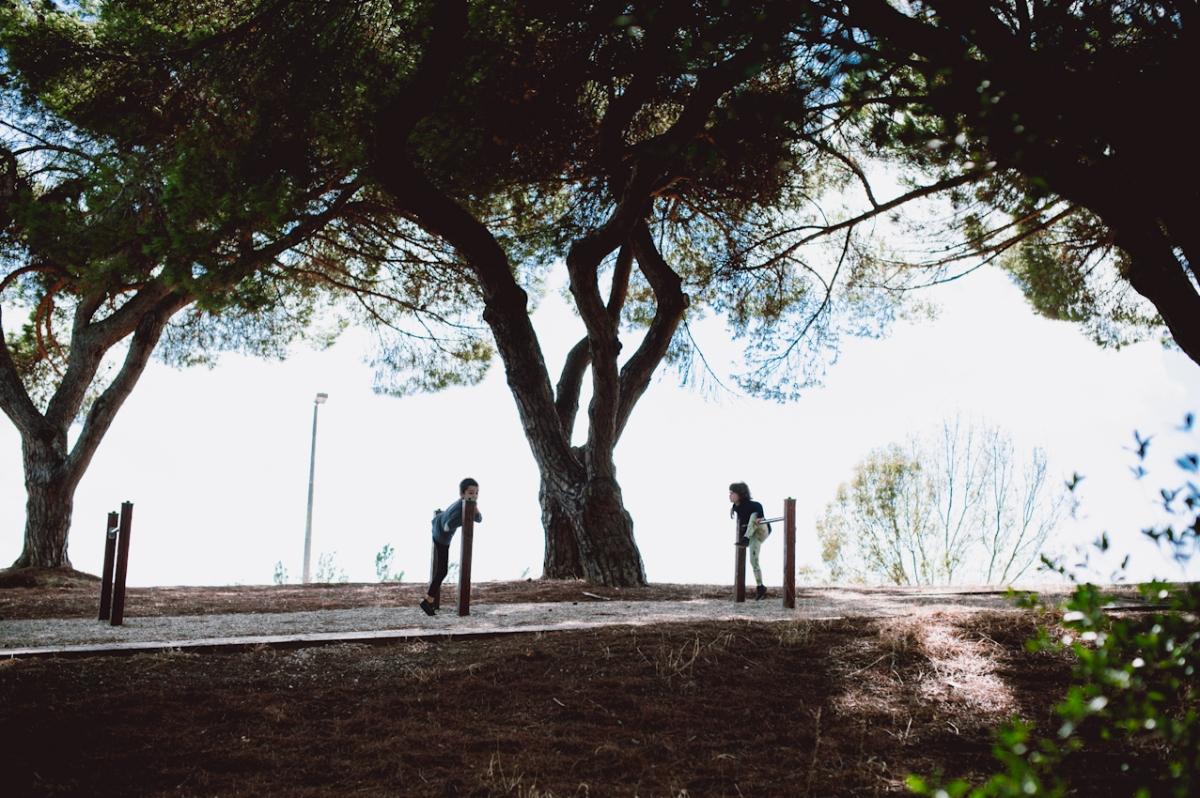 luciane_valles-7